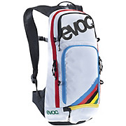 Evoc CC Backpack Team 10L - Inc 2L Bladder