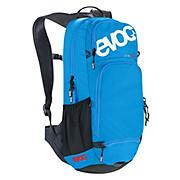 Evoc CC Team Backpack 16L 2014