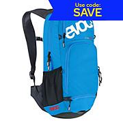 Evoc CC Team Backpack 16L