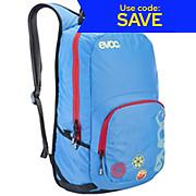 Evoc Urban Backpack 22L