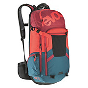 Evoc FR Trail Team 20L Backpack 2016