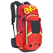 Evoc Freeride Trail Team 20L 2014