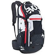Evoc Freeride Trail Unlimited 20L 2014