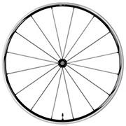Shimano RS61 Front Road Wheel