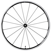 Shimano RS61 Front Road Wheel