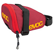 Evoc Saddle Bag - Team