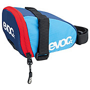 Evoc Saddle Bag - Team 2014