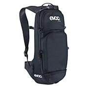 Evoc CC 10L Backpack + 2L Bladder 2016