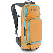 Evoc CC Backpack 10L inc 2L Bladder
