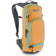 Evoc CC Backpack 10L inc 2L Bladder