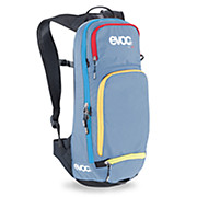 Evoc CC Backpack 10L - Inc 2L Bladder 2014