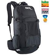 Evoc FR Trail 20L Backpack 2015