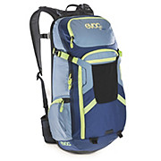 Evoc FR Trail 20L Backpack 2015