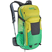 Evoc FR Trail 20L Backpack 2016