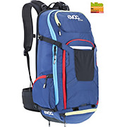 Evoc Freeride Tour 30L