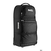 Evoc World Traveller Bag 125L 2013
