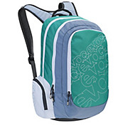 Evoc Park Backpack 25L 2013