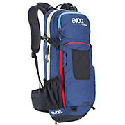 Evoc FR Enduro 16L Backpack 2016