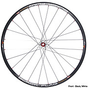 Sun Ringle Black Flag Expert Ltd Ed Front Wheel 2011