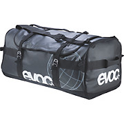 Evoc Duffle Bag 100L 2013