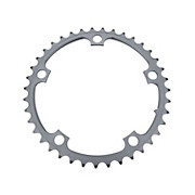 SRAM Road 39T V2 Chainring