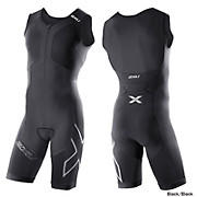 2XU Compression Trisuit 2013