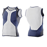 2XU Compression Tri Singlet 2013