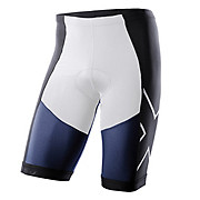 2XU Compression Tri Shorts 2013