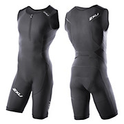 2XU Long Distance Trisuit 2013