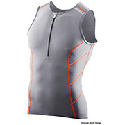 2XU Long Distance Singlet 2013