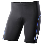 2XU Active Tri Short 2013