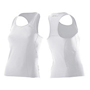 2XU Active Womens Tri Singlet 2013