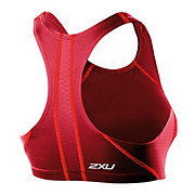 2XU Comp Womens Tri Top