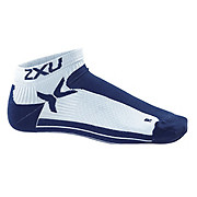 2XU Performance Low Rise Socks 2013