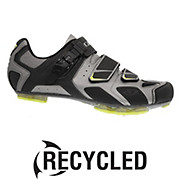 Giro Gauge MTB Shoes - Ex Display