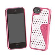 Oakley B1B iPhone 5 Case