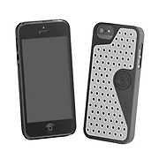Oakley B1B iPhone 5 Case