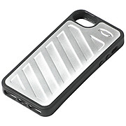 Oakley Hazard iPhone 5 Case