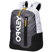 Oakley B1B Backpack