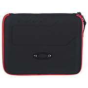 Oakley Ipad Zipper Case