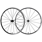 Shimano RS61 Road Wheelset