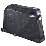 Evoc Bike Travel Bag 280L 2013