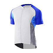 2XU Road Comp Cycle Jersey 2013