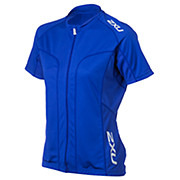 2XU Road Comp Womens Jersey 2013
