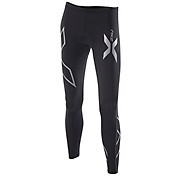 2XU Compression Womens Cycle Tights 2013