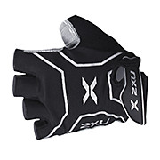 2XU Womens Comp Cycle Glove SS13