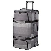 Dakine Split 65L Roller Bag