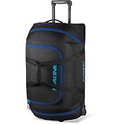 Dakine Wheeled 58L Duffle Bag