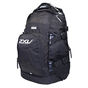 2XU Back Pack