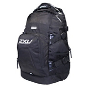 2XU 2XU Back Pack